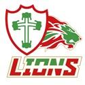 Lusa Lions - Lusa Lions