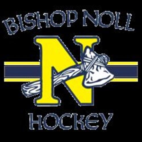 Bishop Noll High School - Boys' Varsity Ice Hockey