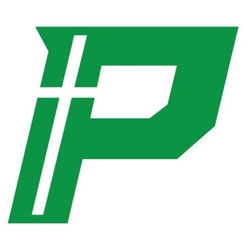 Parkview Christian High School - Parkview Christian Varsity Football