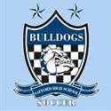 Safford High School - Boys' Varsity Soccer
