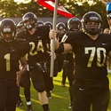 Staunton River High School - Boys Varsity Football