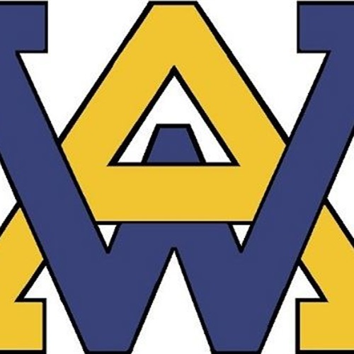 Western Albemarle High School - Varsity Boys Basketball