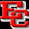 El Campo High School - Boys Varsity Football