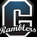 Carteret High School - Girls' Varsity Basketball