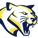 Caldwell High School - Girls' Varsity Basketball