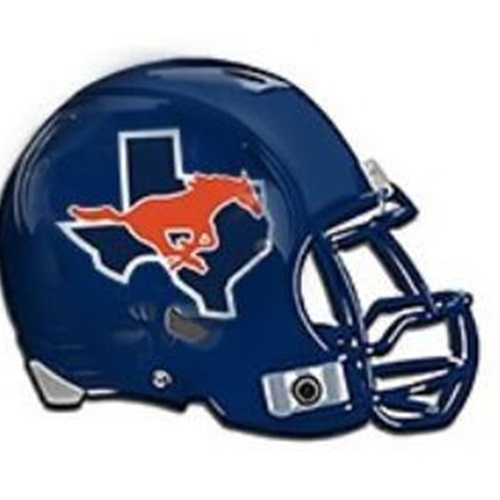 Sachse High School - Varsity Football