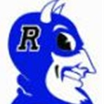 Reading High School - Reading Boys' Varsity Basketball