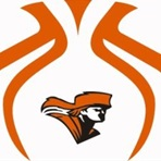 Fort Calhoun High School - Boy's Varsity Basketball