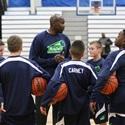 RADD Basketball - RADD Basketball