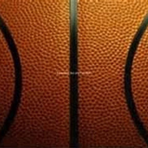 Northridge High School - Boys' Varsity Basketball