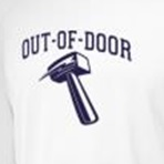 Out-of-Door Academy High School - Boys Varsity Basketball
