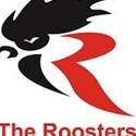 North Ballarat Football Club - The Roosters