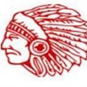 Baldwin High School - Boys'Varsity Basketball