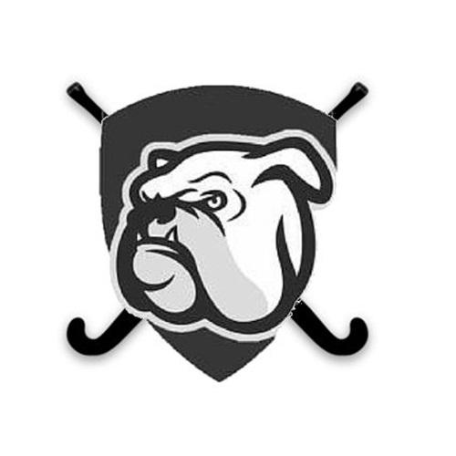 Stone Bridge High School - Girls' Varsity Field Hockey