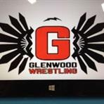 Glenwood High School - Glenwood Middle School Wrestling