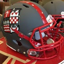 Sacred Heart University - Men's Varsity Football