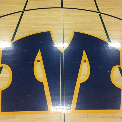 Milpitas High School - Boys' Varsity Basketball