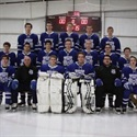 WLW Warriors Hockey - Walled Lake Western Warriors