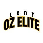 Lady Oz Elite - Lady Oz Elite