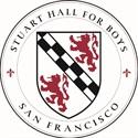 Stuart Hall - Lions