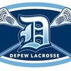 Depew Lacrosse - Depew Lacrosse