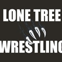 Lone Tree High School - Varsity Wrestling