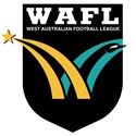 Western Australian Football League - WAFL Umpires
