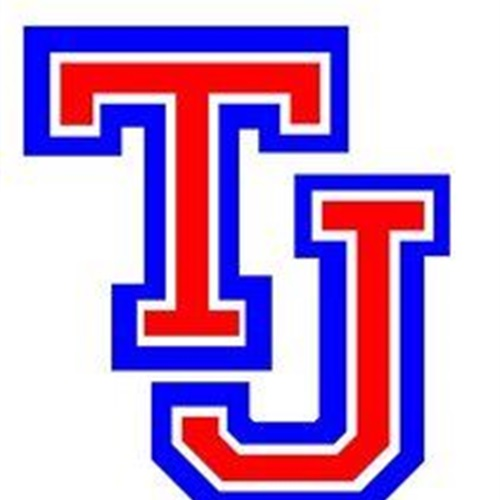 Jefferson High School - Boys' Varsity Basketball (New)