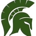 Bandys High School - Boys Varsity Basketball