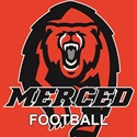 Merced High School - Merced Football-Varsity