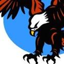 Soap Lake High School - Boys' Varsity Basketball