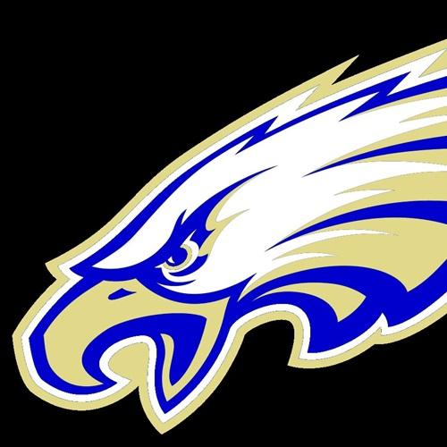 Sequoyah (Claremore) High School - Sequoyah (Claremore) Varsity Football