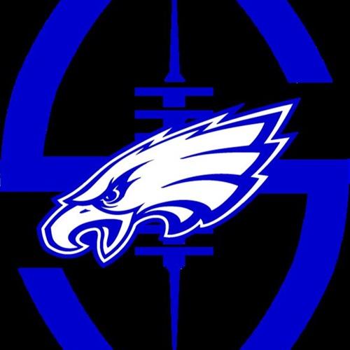 Sequoyah (Claremore) High School - Sequoyah Football