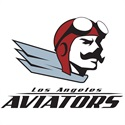 Los Angeles Aviators - Los Angeles Aviators