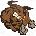 Hereford High School - Boys' Varsity Wrestling