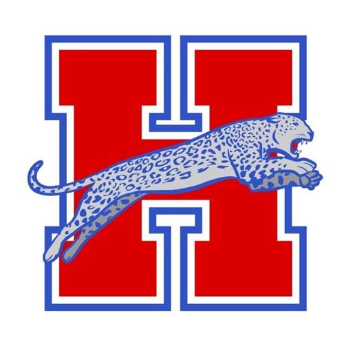 Heritage High School - Girls' Varsity Volleyball