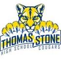 Thomas Stone High School - Girls' Varsity Basketball