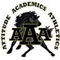 AAA Academy - Boys' Varsity Basketball