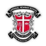 Cardinal Newman High School - Varsity Soccer