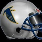 Wheaton North High School - Boys Varsity Football