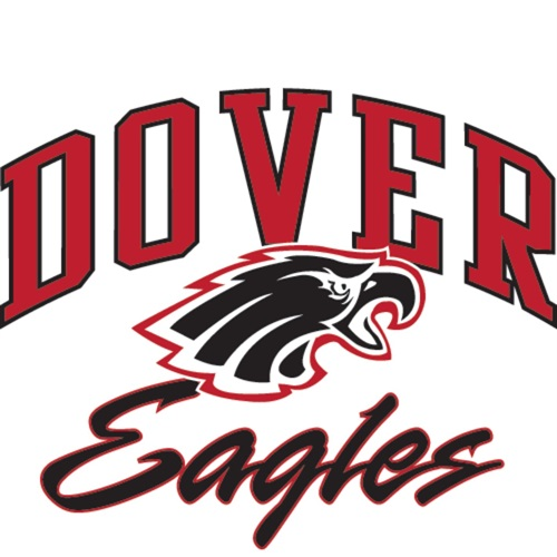 Dover High School - Girls' Varsity Basketball