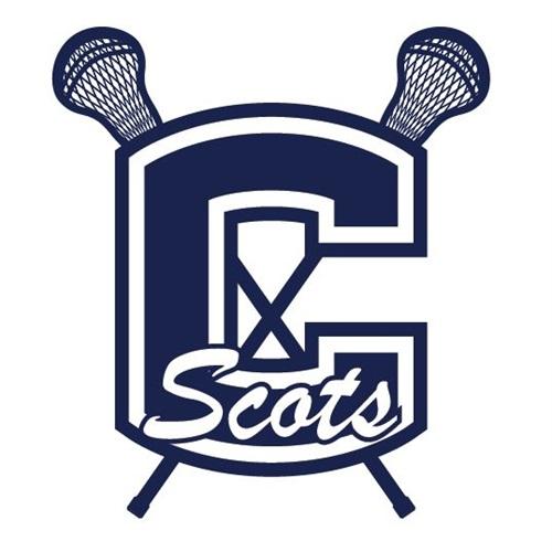 Carlmont High School - Boys' Varsity Lacrosse