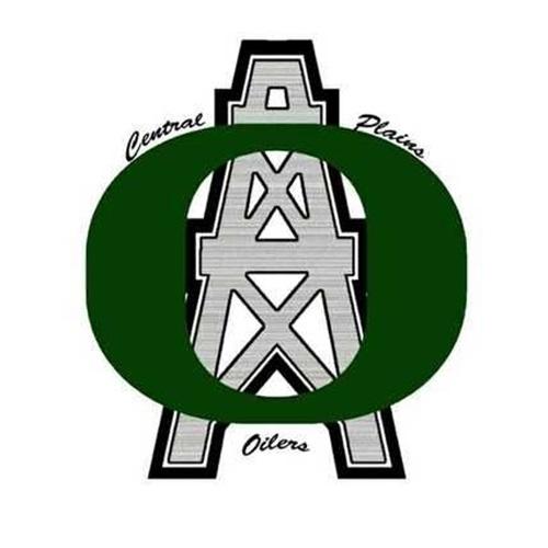 Central Plains High School - Boys' Varsity Basketball