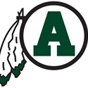 Adair High School - Boys Varsity Football