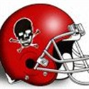 Savannah Christian Preparatory School - SCPS Middle School Football
