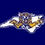 Richlands High School - Boys Junior Varsity Football
