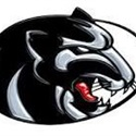 Ridgeland High School - Boys' Varsity Basketball