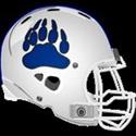 Elizabethtown Area High School - Boys Varsity Football