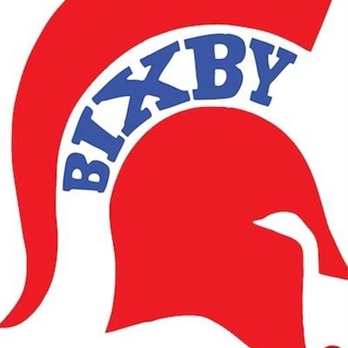Bixby High School - Varsity Boys Basketball