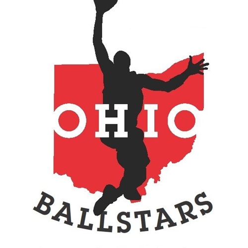 Ohio Ballstars Next Level Program - Grade 10